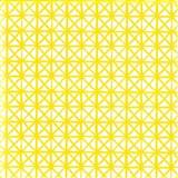 Samolepící tapety Andy žlutý 45 cm x 15 m