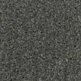 Samolepící tapety Terrazzo stříbrný atracit 45 cm x 15 m