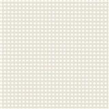 Samolepící tapety Bjorn 45 cm x 15 m