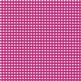 Samolepící tapety Bjorn růžový 45 cm x 15 m