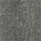 Samolepící fólie Cove černá - 45 cm x 15 m