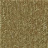 Samolepící fólie Cove bronzová - 45 cm x 15 m