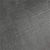 Samolepící fólie metalická antracitová - 45 cm x 15 m