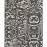 Luxusní tapety na zeď Gloockler 52553