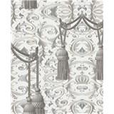 Luxusní tapety na zeď Gloockler 52554