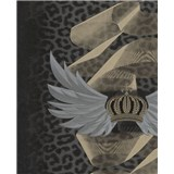 Luxusní tapety na zeď Gloockler 52580
