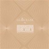Luxusní tapety na zeď Gloockler Imperial 54412