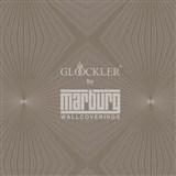 Luxusní tapety na zeď Gloockler Imperial 54413