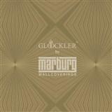 Luxusní tapety na zeď Gloockler Deux 54416