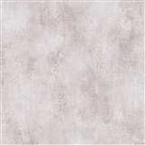 Vliesové tapety na zeď IMPOL Hailey beton hnědý