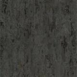 Vliesové tapety na zeď Il Decoro industriální omítka černá