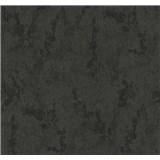 Vliesové tapety na zeď G. M. Kretschmer beton tmavě šedý