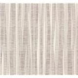 Vliesové tapety na zeď NENA abstrakt šedo-stříbrný