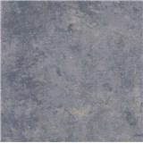 Vliesové tapety IMPOL New Wall metalická omítkovina modrá