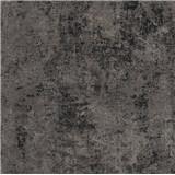 Vliesové tapety IMPOL New Wall metalická omítkovina černá