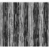 Vliesové tapety na zeď Opal žíhané pruhy šedo-černé s jemným třpytem