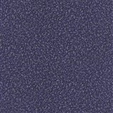 Vliesové tapety na zeď Origin - granit fialovo-černý- - POSLEDNÍ 1 KUS