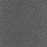 Vliesové tapety na zeď Origin - granit šedo-černý