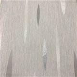 Vliesové tapety na zeď Polar abstrakt šedý - POSLEDNÍ KUSY