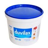 Duvilax 1kg - disperzní lepidlo