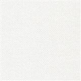 Vliesové tapety na zeď IMPOL Timeless omítkovina bílá textilní struktura