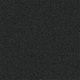 Vliesové tapety na zeď IMPOL Timeless strukturovaná černá s třpytkami