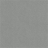 Vliesové tapety na zeď Times - strukturovaná hladká světle šedo-stříbrná