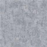 Vliesové tapety na zeď Blooming beton šedý