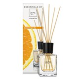 Bytová vůně IPURO Essentials orange sky difuzér 50ml
