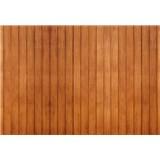 Vliesové fototapety dřevo s texturou rozměr 368 cm cm x 254 cm