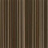 Papírové tapety na zeď X-treme Colors - proužky hnědo-béžové