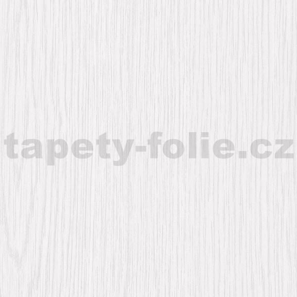 Tapeta Na Zeď Bílé Dřevo