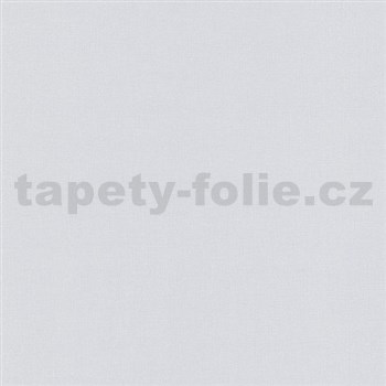 Papírové tapety na zeď Dieter Bohlen 4 Kidz jednobarevná šedá