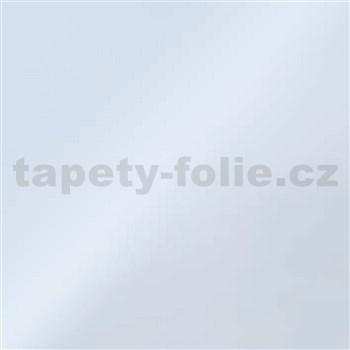 Samolepící transparentní tapeta průhledná - lesklá - 90 cm x 15 m