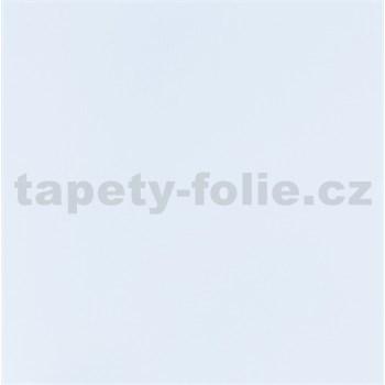 Samolepící transparentní tapeta průsvitná matná - 90 cm x 15 m