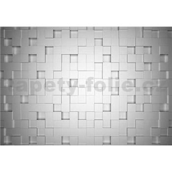 Fototapety čtverce 366 x 254 cm