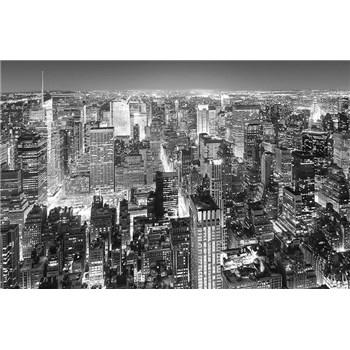 Fototapety Giant Art Midtown New York rozměr 175 cm x 115 cm