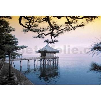 Fototapety Zen rozměr 366 cm x 254 cm