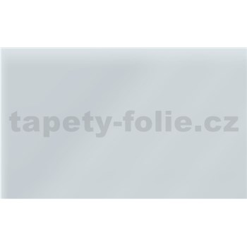 Samolepící transparentní tapeta průhledná - 45 cm x 15 m