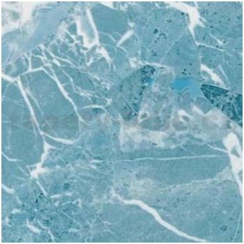Samolepící tapety mramor Arezzo modrý - 45 cm x 15 m