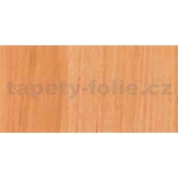 Samolepící tapety dřevo Peartree - 45 cm x 15 m