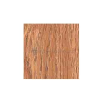 Samolepící tapety dub přírodní světlý - 45 cm x 15 m