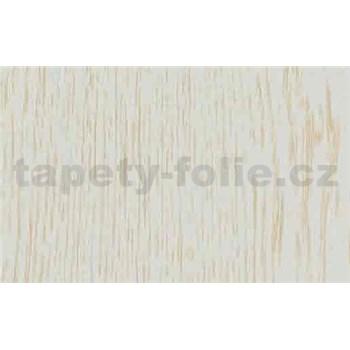 Samolepící tapety dub bílý - 67,5 cm x 15 m