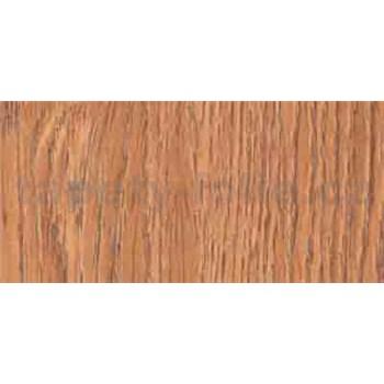Samolepící tapety dub přírodní světlý - 67,5 cm x 15 m
