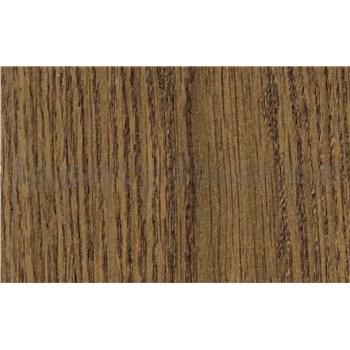 Samolepící tapety dubové dřevo Troncais světlé - 67,5 cm x 15 m