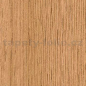 Samolepící tapety dub světlý - 90 cm x 15 m