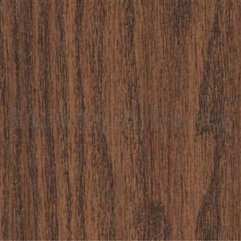 Samolepící tapety dub tmavě hnědý - 67,5 cm x 15 m