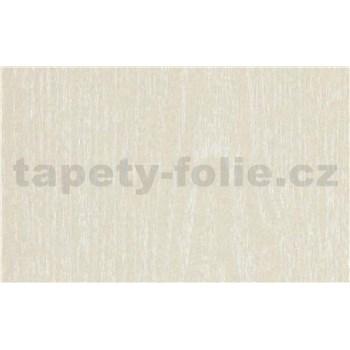 Samolepící tapety jasan bílý dřevo - renovace dveří - 90 cm x 210 cm