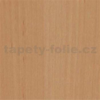 Samolepící fólie hruškové dřevo světlé - 67,5 cm x 15 m