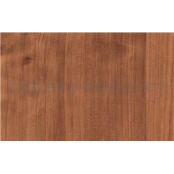 Samolepící fólie hruškové dřevo - 67,5 cm x 15 m